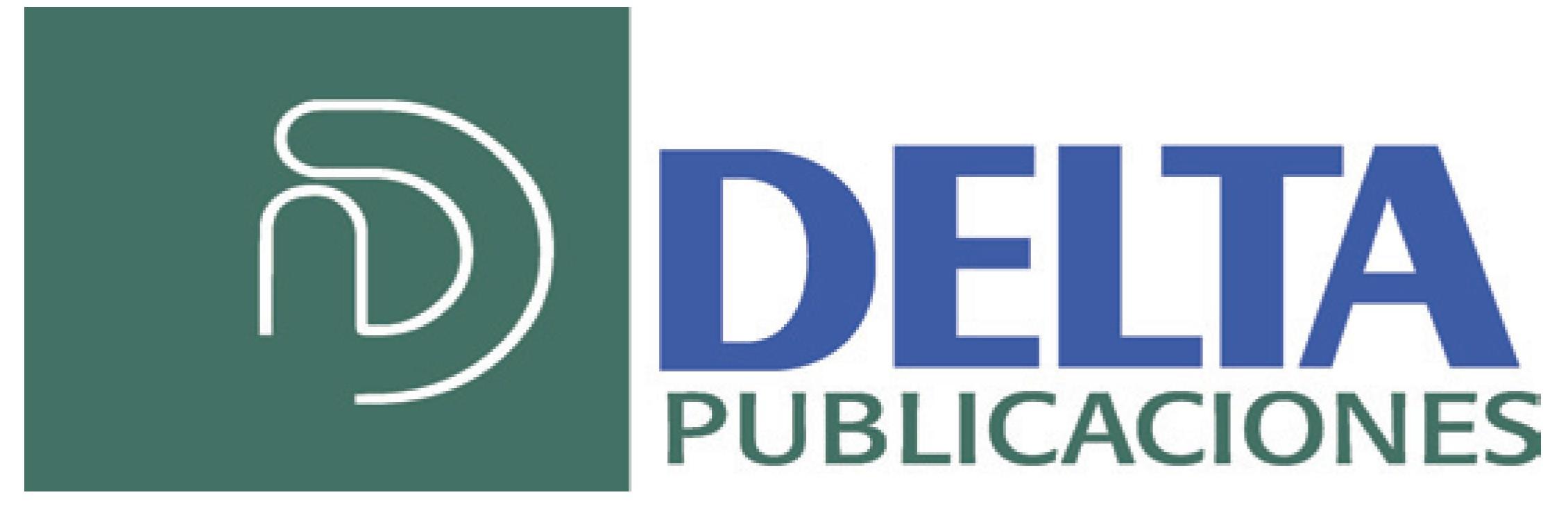 Delta Publicaciones